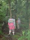 Climbmt20070803