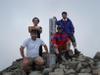 Climbmt20070810