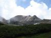 Climbmt20070813