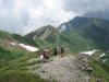Climbmt20070814