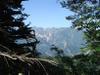 Climbmt20070818