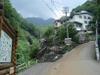 Climbmt20070819