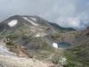 Climbmt20070811_2