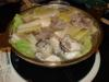 Oyster2007022405
