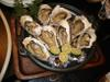 Oyster2007022406
